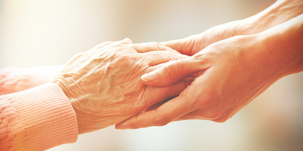 Elder Care Options Available for Your Loved Ones