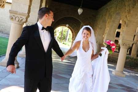 The Importance of Wedding Fitness