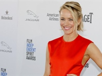 Rachel Diet: Secrets and Tips of Rachel McAdams' Diet