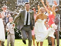 How to Create the Perfect Wedding Workout