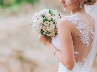 The Wedding Dress Diet Plan