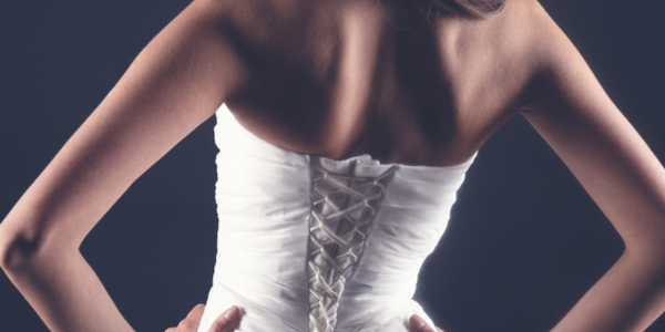 Slimming Bridal Diet