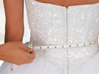 Wedding Diet Plan: How to Stick With It