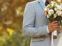 7 Tips to Avoid Post-Wedding Weight Gain