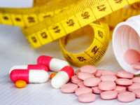 What do Natural Weight Loss Aids and Diet Pills Really Offer?