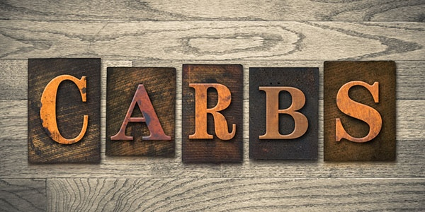 Know Your Macronutrients: Carbohydrates