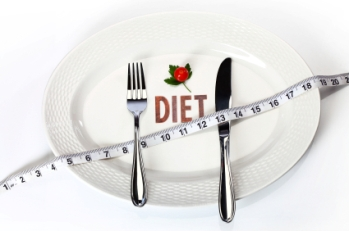 "The Mysterious Appeal of the ""No Food Diet"""