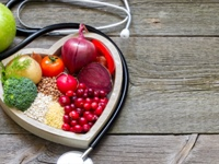 Diabetes Nutrition Guide