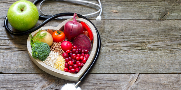 Choosing the Right Diabetes Diet