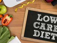 Low-Carb Meal Delivery - Choosing the Right Plan For You