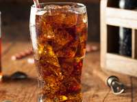 Soda and the Effects on Healthy Weight Advice