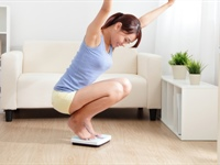 The Women's Weight Loss Center Advice