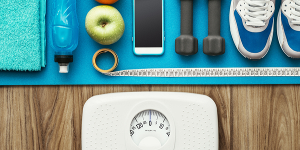 Dieting and Exercise: How to Build a Successful Partnership