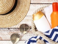 Skin Cancer Facts and Myths: What You Should Know to Prepare You for the Summer Sun