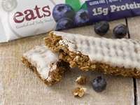 Protein Bars for Weight Loss: Snacking Never Tasted So Good!