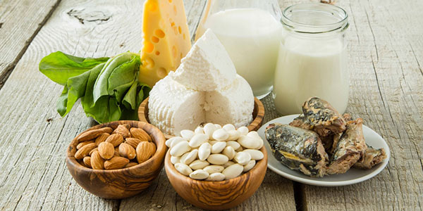 What is Calcium and Why Do I Need It?