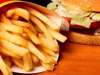 Most Fast Food is Unhealthy, but See How These Deals Make it Worse