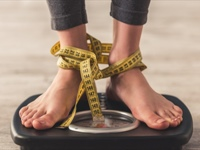 Can't Lose Weight? Do You Have Insulin Resistance?