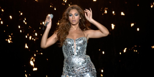 How a Beyonce Diet Can Help You Achieve Celebrity Weight Loss