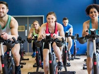 The Best Biking Workout: Pedal Your Way to a Better Body