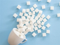 Are Normal Sugar Levels Too High?