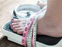Why Extreme Weight Loss is Not Worth the Risk