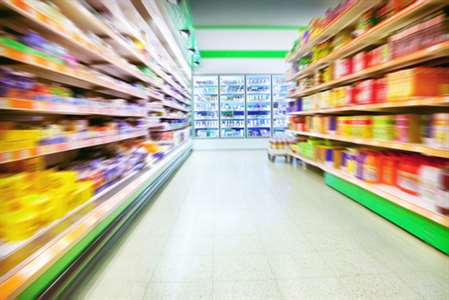 Is the Grocery Store Sabotaging Your Client's Success?