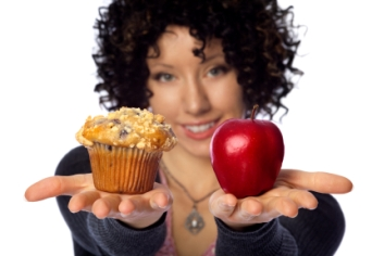 Controlling Food Cravings: Strategies for Success