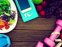 Diet vs. Exercise for Weight Loss: Which is More Important