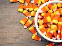 Your Guide to Healthy Halloween Candy
