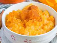 Healthy Cinnamon-Spiced Mashed Sweet Potatoes Recipe