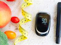 Understanding Carbs for Diabetics