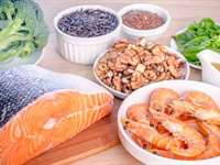 8 Health Benefits of Omega-3 Fatty Acids