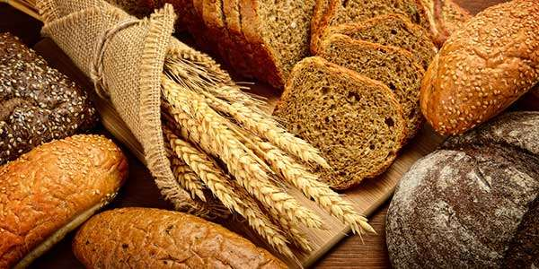 The Starchy Truth About Carbs in Bread