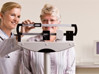 The Benefits of a Weight Loss Clinic at your Door