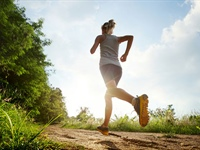 Exercising to Lose Weight the Healthy Way