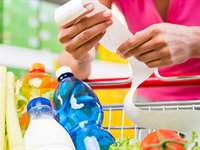 The Real Cost of Eating Healthy on a Budget