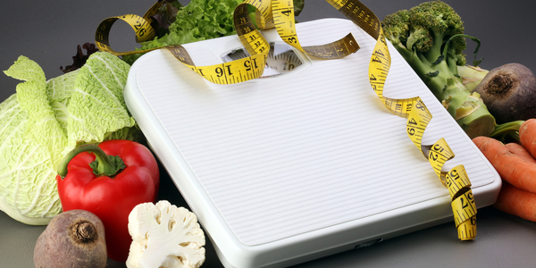 Calories to Lose Weight: the Lowdown