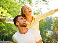 The Top Health Tips for Men & Women
