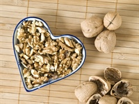 A Heart-healthy Diet and Why you Should be on One