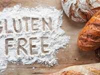 The Benefits of a Gluten Free Diet: Should You Be Gluten Free?