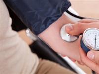 Your Guide to Understanding Blood Pressure