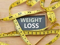 Best Ways to Lose Weight Fast