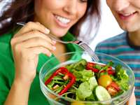 Low Calorie Diet Plans: What's That All About?