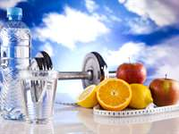 Keys to Increasing Metabolism Naturally