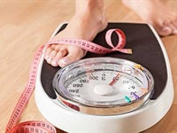 The 10 Secrets for Weight Loss Management
