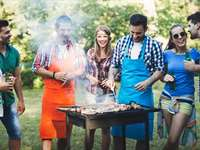 8 Summer Grilling Ideas & Tips