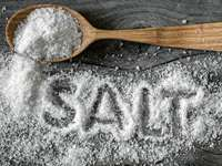 Demystifying Recommended Sodium Intake