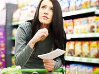 5 Tips to Make Grocery Shopping Easier and Healthier