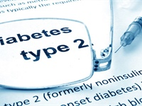 Understanding Type 2 Diabetes & the Causes